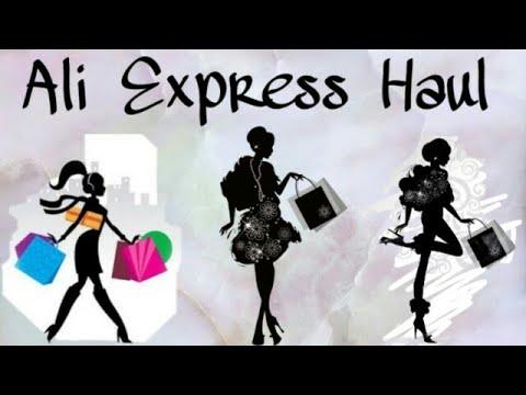 ali-express-haul-|-affordable-nail-art-supplies|-nail-art-supplies-|