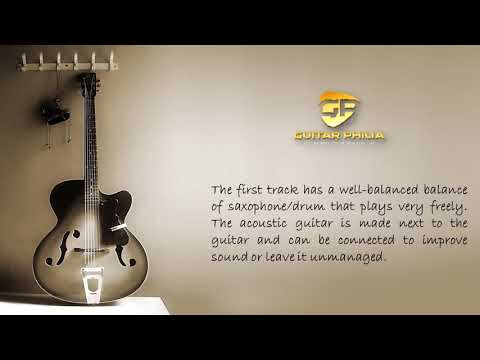 how-does-acoustic-bass-guitar-work