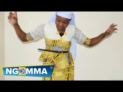 Wayudo Lwanda - Pauline Akoth Nyaimbo.