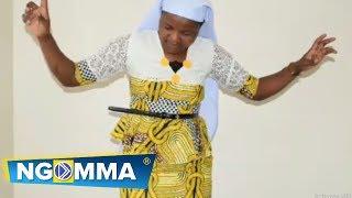 Gambar cover Wayudo Lwanda - Pauline Akoth Nyaimbo. sms SKIZA 8566608 To 811