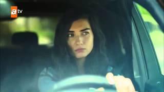 'Her tercih bir vazgeçiştir': Kara Para Aşk 54. Bölüm (Final) - atv
