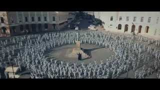 Армия Дарта Вейдера захватила Одессу! | Интернет Партия Украины(, 2014-05-13T08:00:12.000Z)