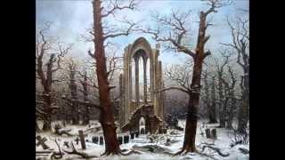 J. Haydn - Hob XXIIIb:3 - Ave Regina in A major