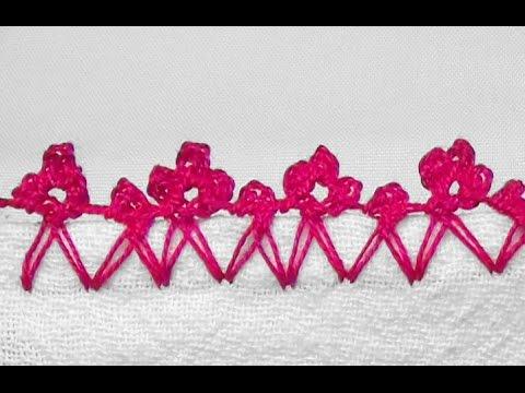 Resultado de imagem para bico para fralda em croche artesanatofofo