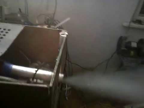 Ремонт и замена глушителя на ВАЗ 2110, 2111, 2112 своими 46