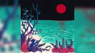 glass beach - the first glass beach album [full album] (2019)