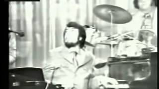 Sergio Mendes Brasil 66 The fool on the hill