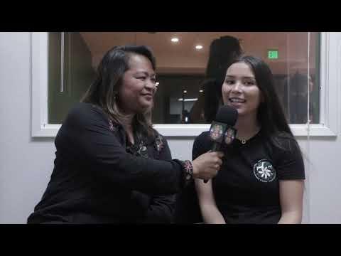 Eye On HB - S02 | E03 - The Huntington Beach Community Lifestyle & News Events TV Show