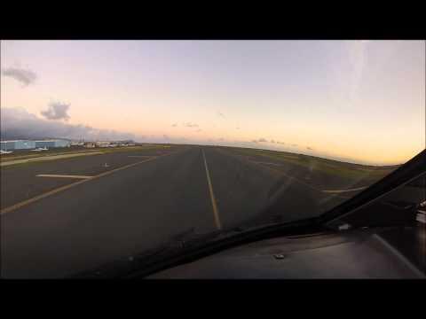 Charter Pilot Christmas