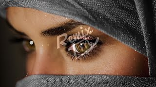 موسيقي هادئة حالمة لراحة الاعصاب , تاخذك الى عالم ثاني | Huseyn Abdullayev - Həyat davam edir