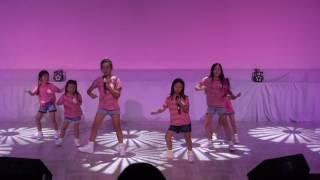スクール内にホールを備えるボーカル&ダンススクールが岐阜市に誕生!...