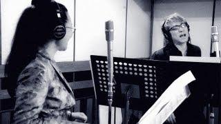 この曲をiTunesで購入 ... http://itunes.apple.com/jp/album/tokyo-shi...