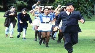 Download Benny Hill Theme 10 Hours MP3 song and Music Video