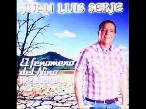 Notas de Acordeones Entrevista a Juan Luis Serge