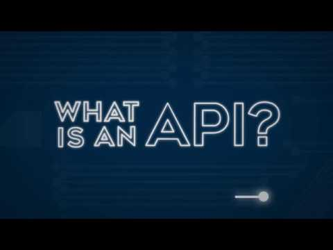 New API Solutions from PartsBase