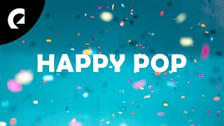 Download 1 Hour of Happy Pop Music Mix 🎉