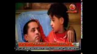 أغنية يابا للطفل محمد رزق