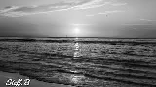 Peter Pearson - Watching The Sun Rise (Original Mix) HD