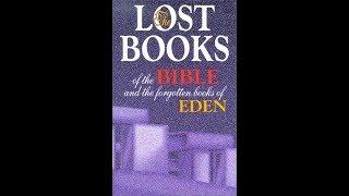 Hebrew Israelites Awakening - Living Stones , Life among the dead