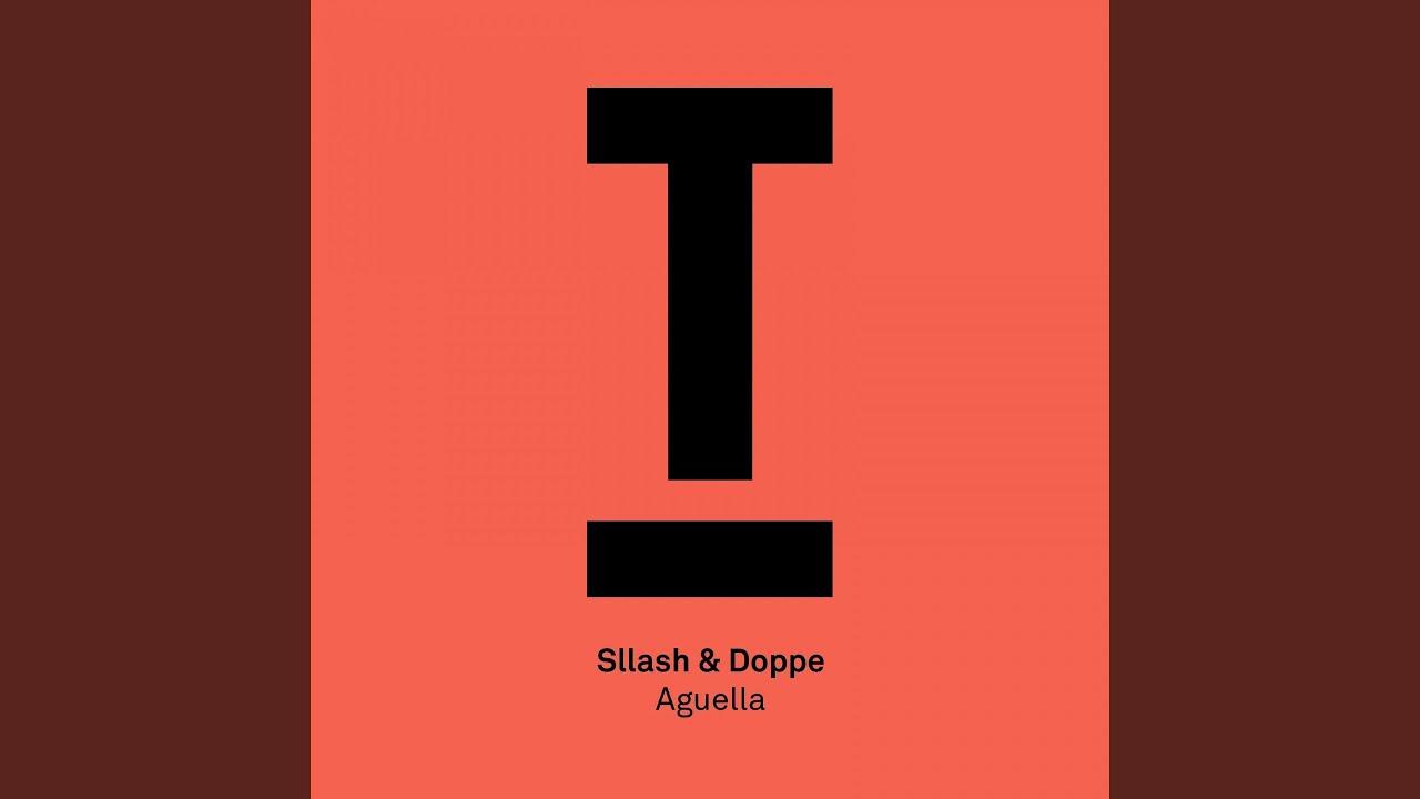 Aguella (Radio Edit)