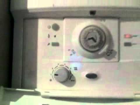 Vaillant Turbomax plus F28 fault - not according to manufacture instruction Part Two from YouTube · Duration:  1 minutes 56 seconds