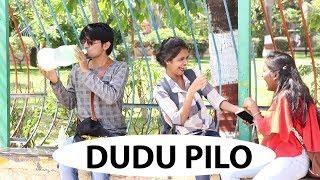 Dudh Pilo Prank😝😜😂🤣 | Big Bottel Milk Prank | Sandeep Dixit | Pranks In India 2019