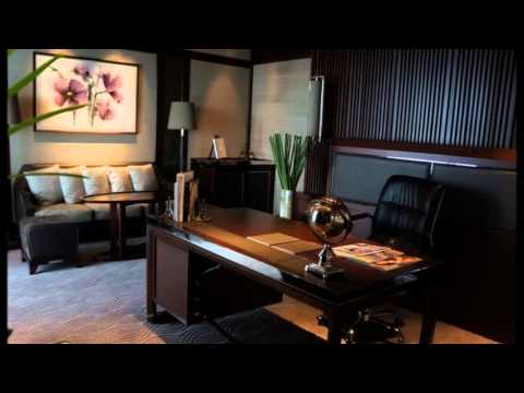 Best Luxury Hotels In Manila Philippines Youtube
