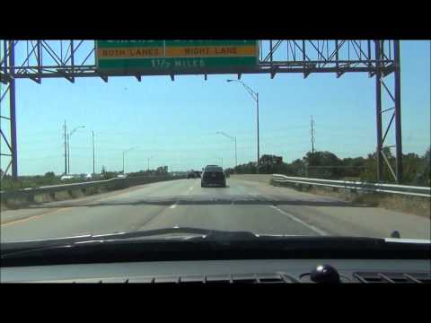 Road Trip to USA  Northeast Part 23 Omaha Nebraska
