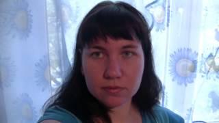 Влог/Утро/Дела/Купила шторы/Обзор покупок для дома/Идем из садика/Вечер