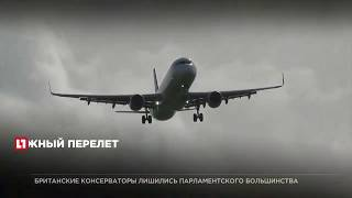 Пилоты гражданской авиации массово устраиваются работать за границей