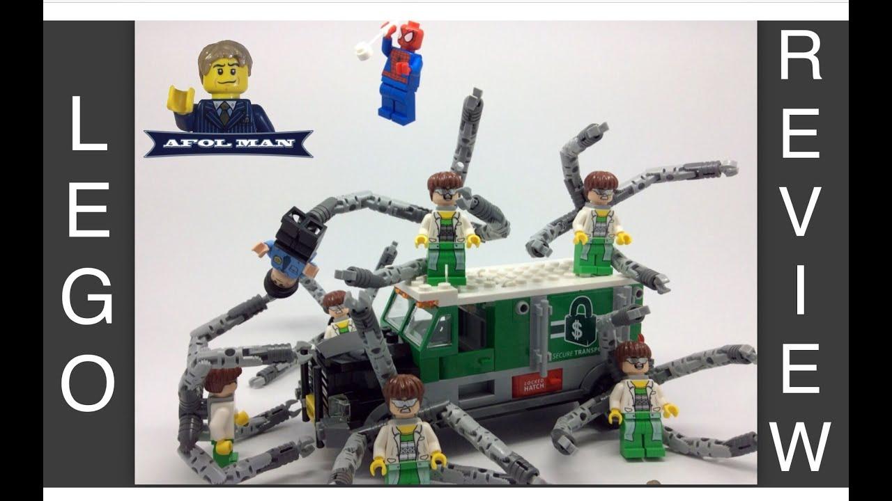 marvel lego 76015