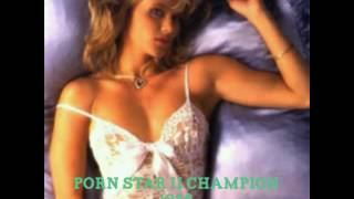 Adult star champions 1985 through 2016 - Christy Canyon,Gina Lynn,Lisa Ann,Jenna Haze,Kendra Lus
