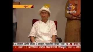 E TV Marath i- Dual Pacemaker coverage - Dr.Paresh K Doshi