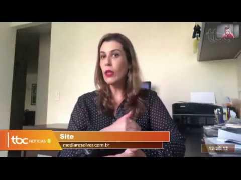 TBC 1 | PLATAFORMA ONLINE GRATUITA AJUDA NA MEDIAÇÃO DE CONFLITOS