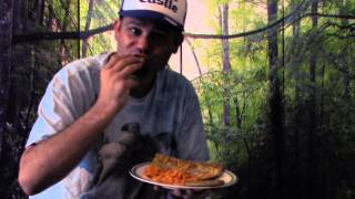 The Value Meal Killah (Featuring Producer Dennys)- LeBron What Were You Thinking?