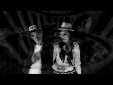 Zack Jordan - Move Dari Dia ( Music Video )