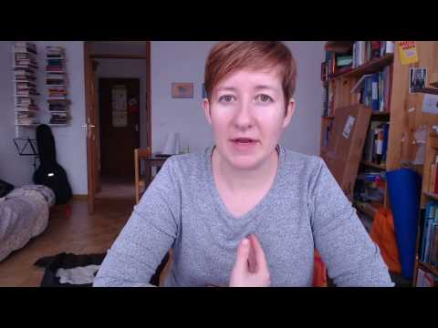 Как правильно написать марии или марие в дательном падеже