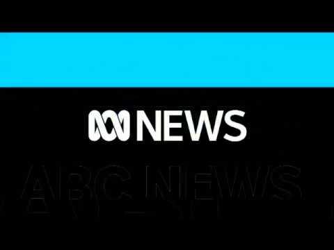 [Major Blooper] ABC News Midnight Update  ...