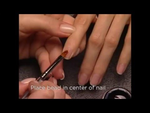 Brisa Hard Gel 🤗🤗 - Just 4 U Beauty & Nail Bar | Facebook