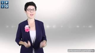 Уроки эколифтинга от Елены Савчук – Урок 2: осанка