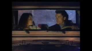 Вдова Бланко | La Viuda de Blanco 1996 Серия 38