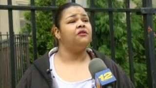 Coney Island principal reportedly bans patriotic song  06112012 (News 12)