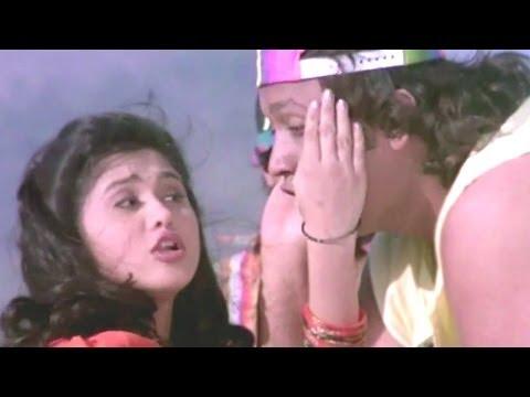 Bhookh Laagi, Swarg Jaiso Ghar - Rajasthani Comedy Song