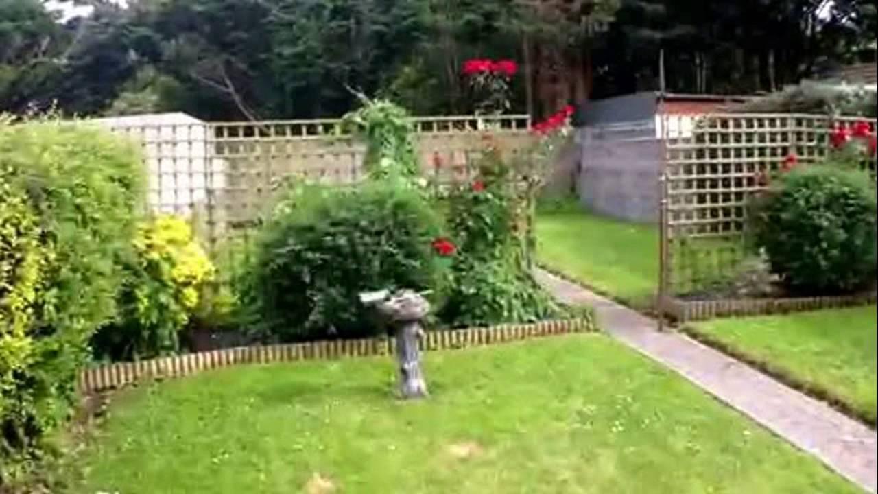 house for rent in dublin 7 youtube