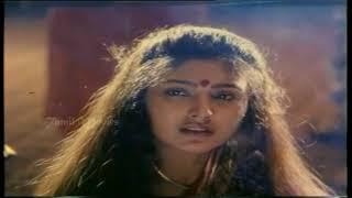 Sabash Babu Full Movie Part 8