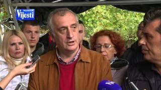 Baixar PROTESTI 15  DAN - TV VIJESTI 11.10.2015.