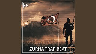 Zurna (Trap Remix) Resimi