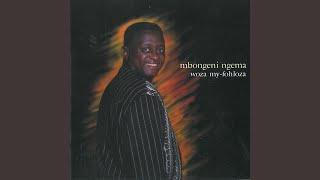 Gambar cover Ushembe Wama Nazaretha