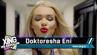 Download Video Eni Koçi Doktoreshë MP3 3GP MP4