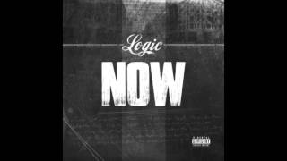 Logic - Now (Official Audio)